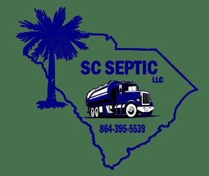 Contact SC Septic